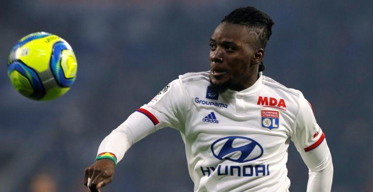 Traoré verlaat Lyon en keert voor twintig miljoen terug naar de Premier League