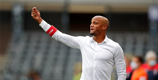 'Anderlecht mag tweede transferdoelwit vergeten, aanvaller trekt naar Boavista'