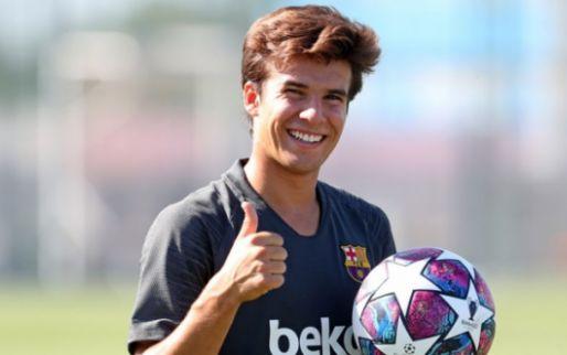 'Koeman heeft helder plan en duwt Barcelona-slachtoffer Puig richting Ajax'