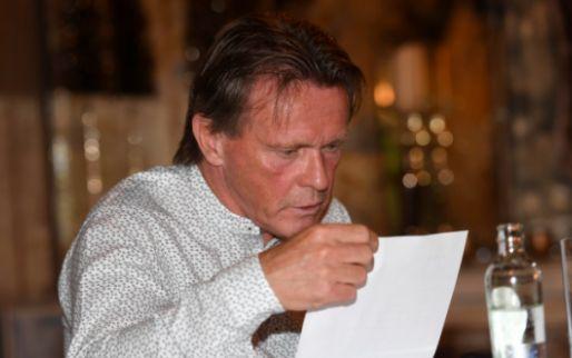 Dan toch niet: 'Vercauteren wordt met zekerheid geen coach van KRC Genk'
