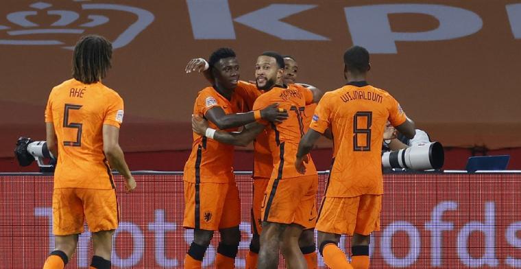 'Nieuwe bondscoach van Oranje is gekend: trainer en KNVB bereiken akkoord'