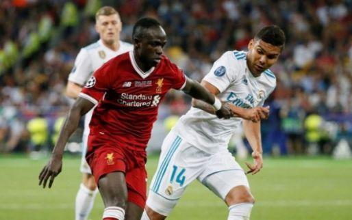 Afbeelding: 'Liverpool zet Mané in om City af te troeven en ex-KRC Genk-speler te halen'