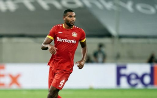 Leverkusen dreigt derde steunpilaar te verliezen