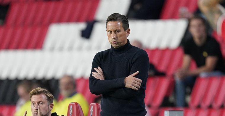 Het nieuwe PSV van Roger Schmidt: de eerste conclusies en verbeterpunten