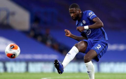 Afbeelding: 'Mogelijke versterking voor Koeman: Barcelona denkt aan paria van Chelsea'