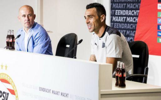 Ajax en PSV 'gedragen zich als kinderen': 'Dat zie je ook bij de rijdende rechter'