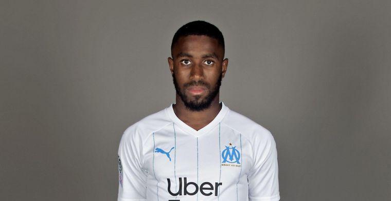 'Zulte Waregem haalt verdedigende versterking weg bij Olympique Marseille'