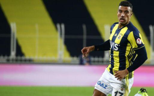'RSC Anderlecht wou Club Brugge aftroeven in de strijd om Nabil Dirar (34)'
