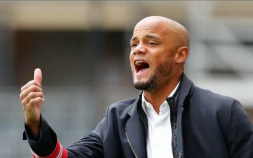 Anderlecht slikt opnieuw tegengoal in slotfase: Wat als match 80 minuten duurde?