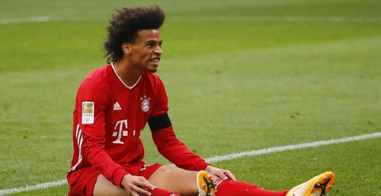 Megastunt in Duitsland: Hoffenheim zet Bayern München terug op aarde