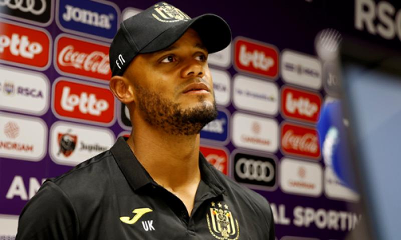 Afbeelding: 'Anderlecht zet twee prioriteiten op verlanglijstje voor laatste transferweek'