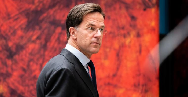 Kabinet trekt aan noodrem: geen fans meer welkom in Eredivisie en Eerste Divisie