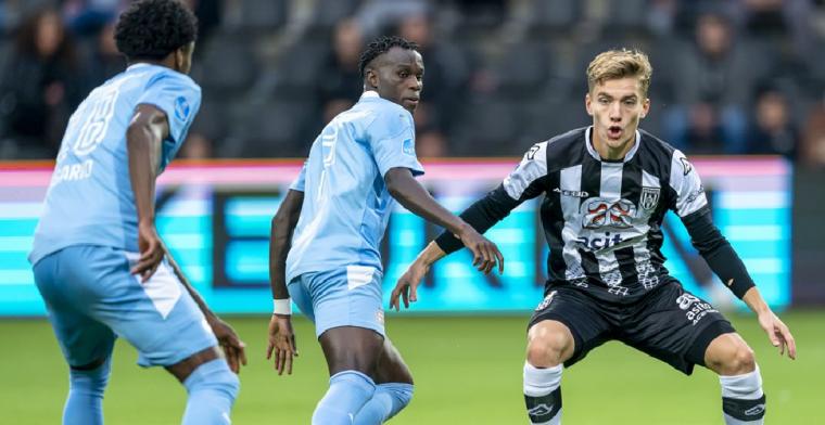 Eredivisie-flops: PSV levert drie spelers af, duo van Ajax en drie keepers