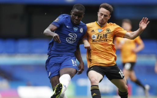 Leicester en Everton hopen op komst Chelsea-verdediger