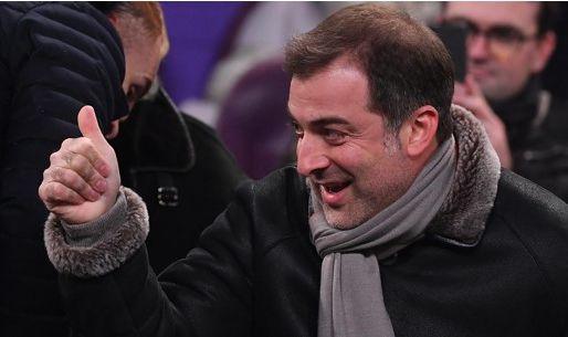 'Clubs moeten transfersommen meedelen, anders dreigt enorme dwangsom'