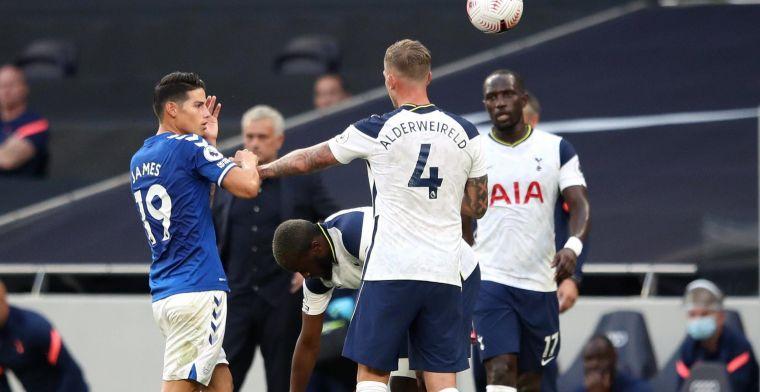Mourinho doet opvallende oproep naar bondscoaches: Bescherm de spelers