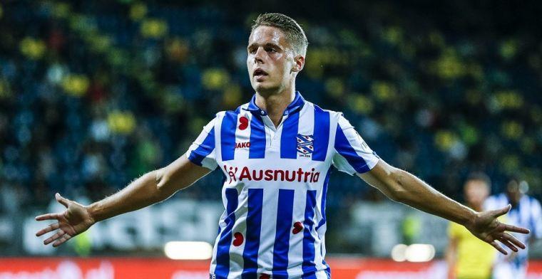 Southampton volgt Veerman en verliest Sangaré: 'PSV, tot onze grote verbazing'