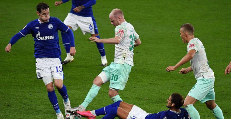 'Snap negativisme Ajax-fans niet zo: aan Klaassen heb je 100 procent een goede'