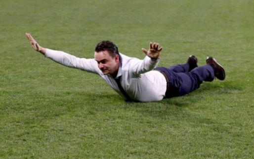 Miljoenenregen: dit verdient Ajax in het nieuwe Champions League-seizoen