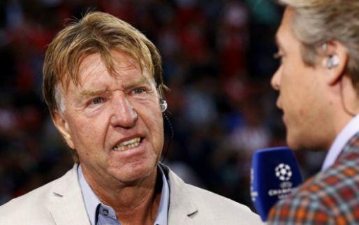 De Mos over CL-loting Ajax: 'Deze ploeg wil Ajax écht niet tegenkomen'