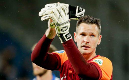 Afbeelding: 'Volgende transfer kondigt zich aan bij Heerenveen: twee gesprekken gaande'