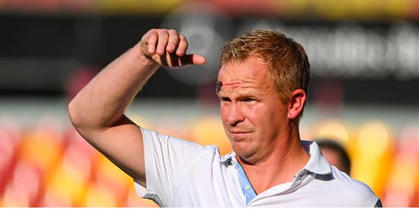 'Vranckx onzeker voor Antwerp, terwijl Defour indruk maakt bij KV Mechelen'