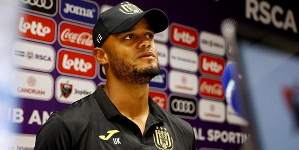 OFFICIEEL: Anderlecht stelt de komst van Miazga (Chelsea) voor