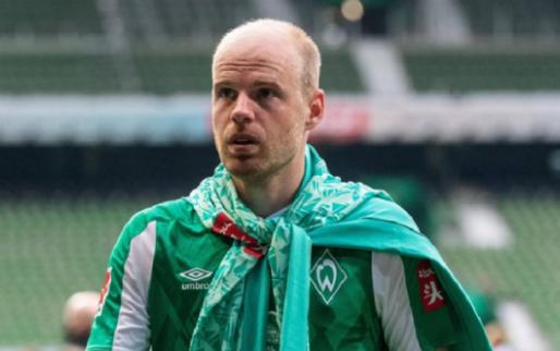 Afbeelding: OFFICIEEL: Ajax haalt 'kind van huis' Klaassen terug naar Nederland