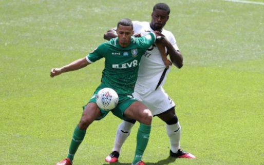 Afbeelding: FC Groningen kaapt transfer van boos PEC: 'Ik werd tijdens de keuring gebeld'