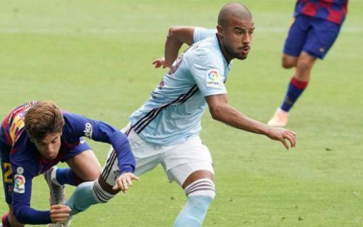 Afbeelding: 'Barça laat Rafinha ondanks doorlopend contract gratis naar PSG vertrekken'
