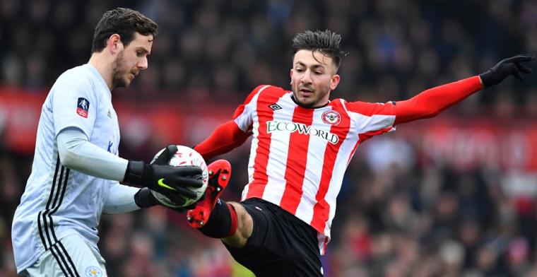 FC Twente heeft Dervisoglu binnen, Sparta baalt: 'Besodemieterd door z'n agent'