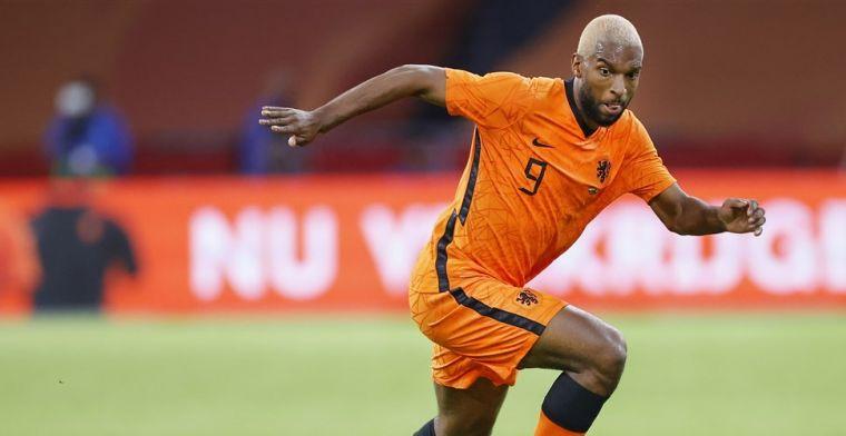 Babel blijft vol vertrouwen over EK met Oranje en hekelt 'Nederlandse' analyses