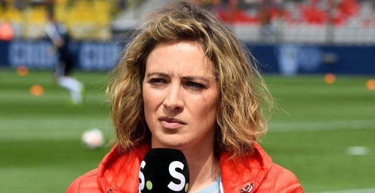 Ik zag geen nieuwe De Bruyne, geen Eden Hazard, geen Dries Mertens