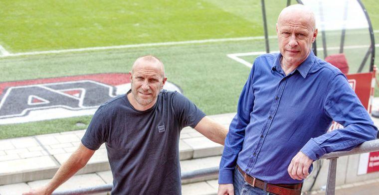 'Weer is net zo k*t als het Nederlands elftal, kan er niet wat anders van maken'