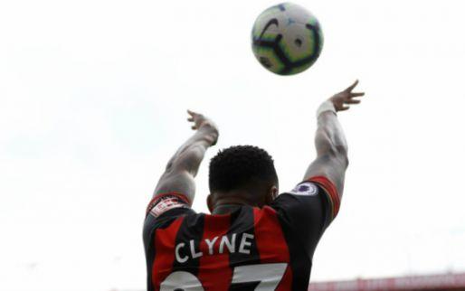 Afbeelding: Crystal Palace haalt 'London boy' terug na seizoen met 0 Liverpool-minuten