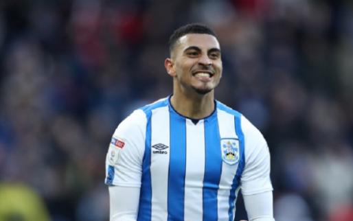 Afbeelding: West Bromwich Albion koopt goalgetter voor zestien miljoen euro