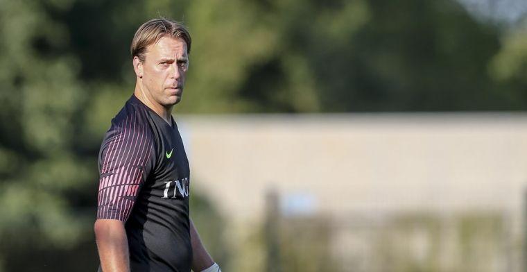 Ajax wordt kansloos geacht na 'bijna perfecte wedstrijd' van Liverpool