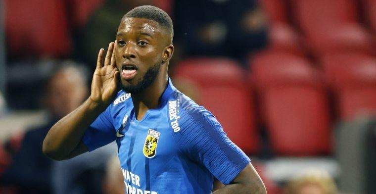 'Iedereen was in shock over hoe we Ajax het zwijgen op hebben gelegd'