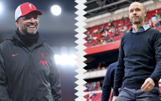 Ajax ontvangt Liverpool: de kansen en gevaren voor de Amsterdammers
