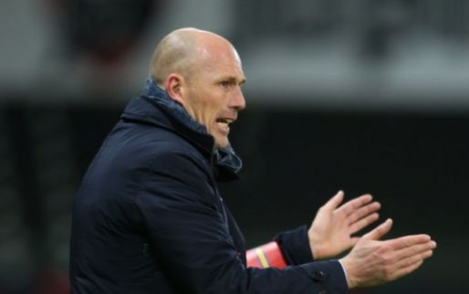 LIVE: De Ketelaere bezorgt Club in extremis de 3 punten in Zenit, 1-2