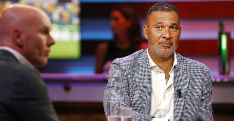 Gullit waarschuwt Ajax voor CL-clash: 'Laat Everton-Liverpool een les zijn'