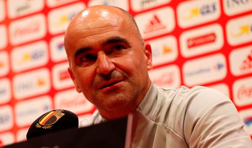 'Martinez krijgt een nieuwe assistent én kandidaat-opvolger van KV Kortrijk'