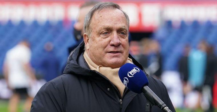 Feyenoord bevestigt slecht nieuws over Bozeník: Slowaak moet onder het mes