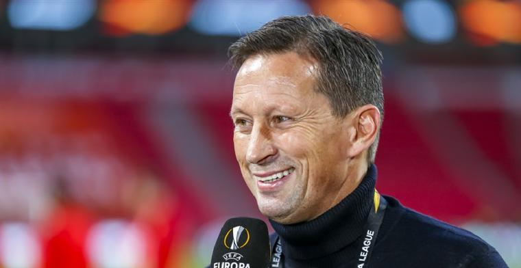 PSV mist vijftal tegen Granada: 'Een absolute sleutelspeler voor ons'