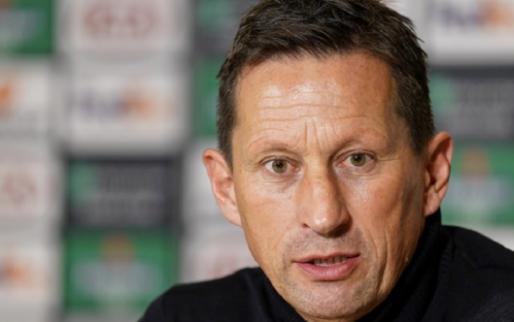 PSV-trainer Schmidt laat proefballonetje op:
