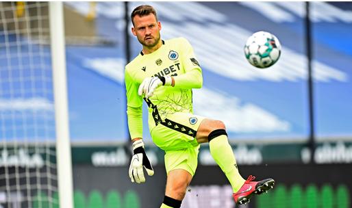 'Inhaalmatchen in Jupiler Pro League wellicht op weekdagen, mogelijk zelfs om 16u'