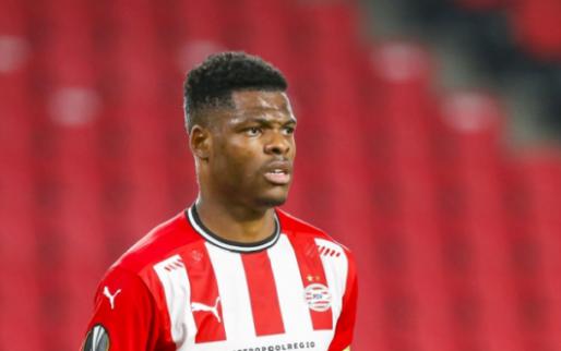 PSV komt met duidelijkheid: zes spelers positief getest richting Vitesse-uit