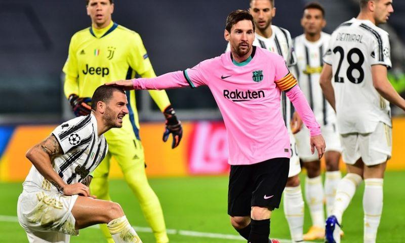 Afbeelding: Invaller Hazard belangrijk in zege van Dortmund, Doku verliest met Rennes
