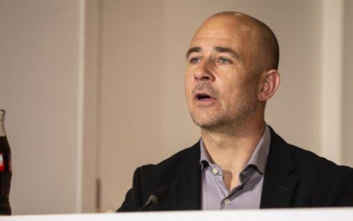 Perschef PSV heeft acute leukemie: steunbetuigingen vanuit hele voetbalwereld