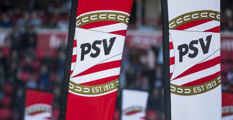 'Spectaculaire deal PSV en Philips: samenwerking tot minimaal 2031 én meer geld'